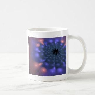 Etherreal Urge Coffee Mug