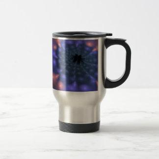 Etherreal Urge Travel Mug