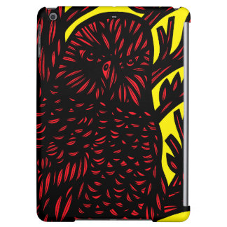 Ethical Easy Energized Reward Cover For iPad Air