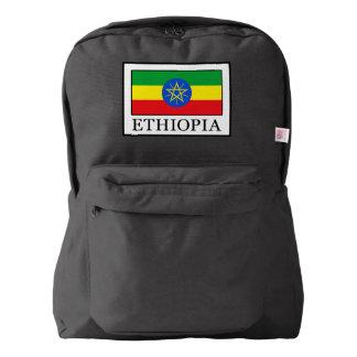 Ethiopia Backpack