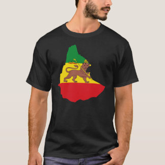 Ethiopia Empire T-Shirt