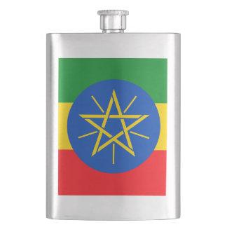 Ethiopia Flask