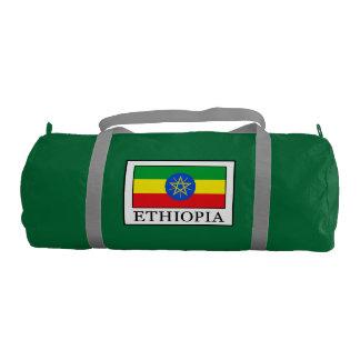 Ethiopia Gym Bag
