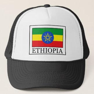 Ethiopia hat