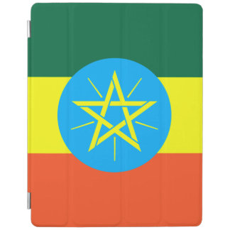 Ethiopia iPad Smart Cover