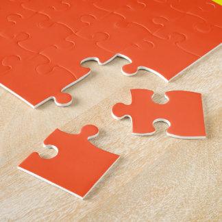 Ethiopia Jigsaw Puzzle