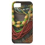 Ethiopia: Lower Omo River Basin, Omo Delta, iPhone 5 Cover