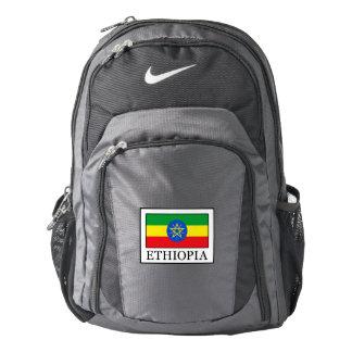 Ethiopia Nike Backpack