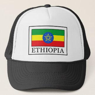 Ethiopia Trucker Hat