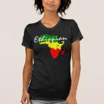Ethiopia Tshirt