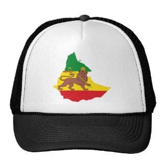 Ethiopian flags pr line 👍😂😂👌 trucker hat
