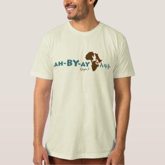 """Ethiopian """"Papa"""" Shirt"""
