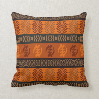 African Pillows Decorative Amp Throw Pillows Zazzle