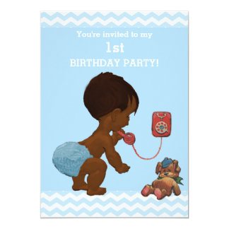 Twins 1St Birthday Invitation Cards was adorable invitations layout