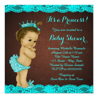 Indian Baby Shower Invitations Announcements Zazzle