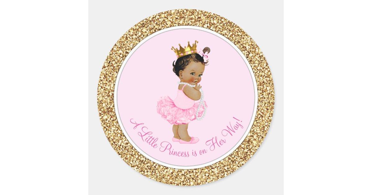 Princess Crown Invitations was perfect invitation layout