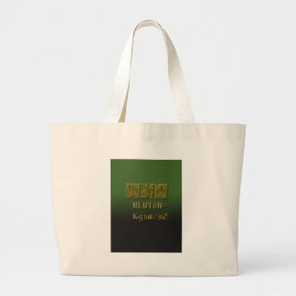 Ethnic Classic newton law of motion Bags
