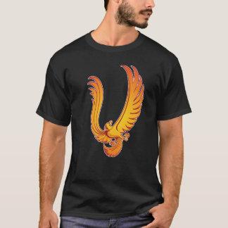 Ethnic Eagle T-Shirt