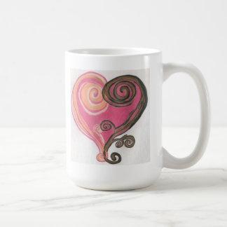 Ethnic, Interracial, Multicultural Coffee Mug