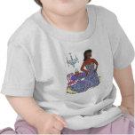 Ethnic, Interracial, Multicultural T Shirt