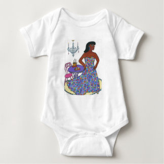 Ethnic, Interracial, Multicultural Tee Shirt