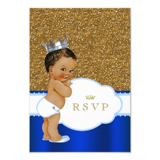 online event guest rsvp website for your wedding or event