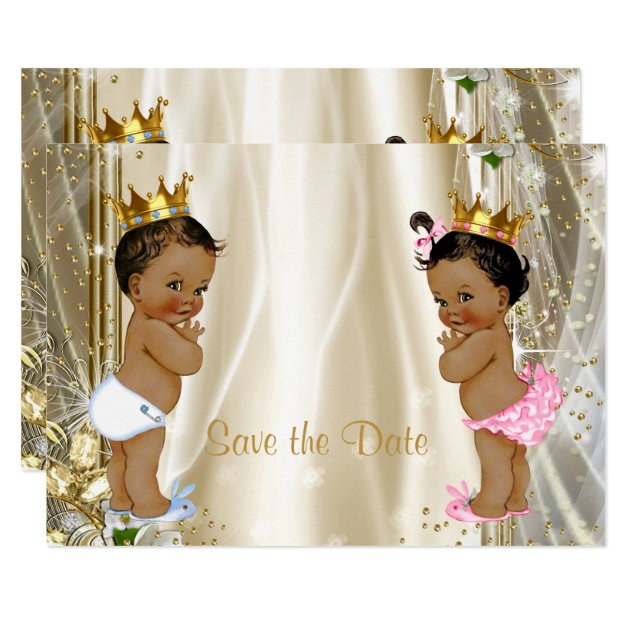 Princess 1St Birthday Invitations as Inspirational Template To Create Luxury Invitations Template
