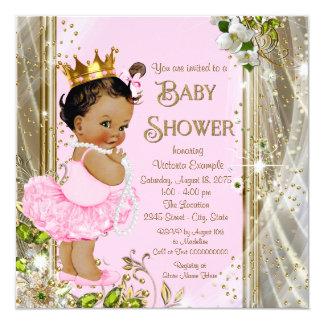 Baby Shower Cards | Zazzle