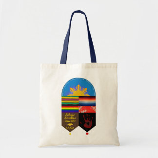 Ethnic Studies, UCSD Tote Bag