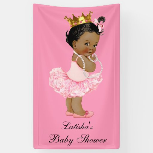 tutu cute baby shower gifts on zazzle, Baby shower invitations
