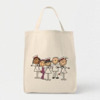 ethnicnurses344.png tote bag
