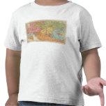 Ethnog Austria Hungary T Shirt