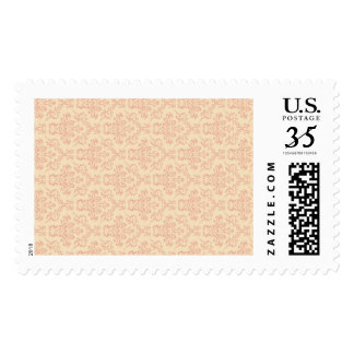 Ético estimada creativo rápido timbres postales