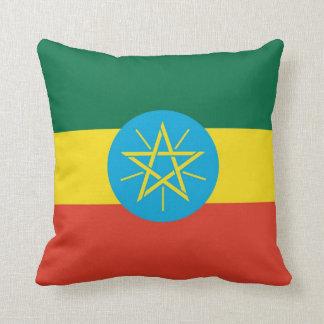ETIOPÍA ALMOHADAS