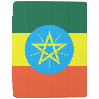 Etiopía Cover De iPad