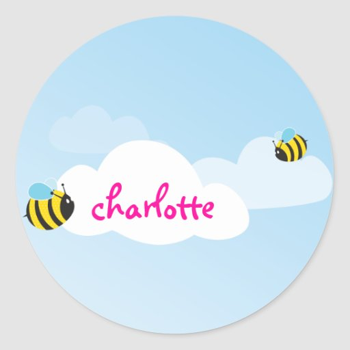ETIQUETA CONOCIDA:: abejas en el cielo 1