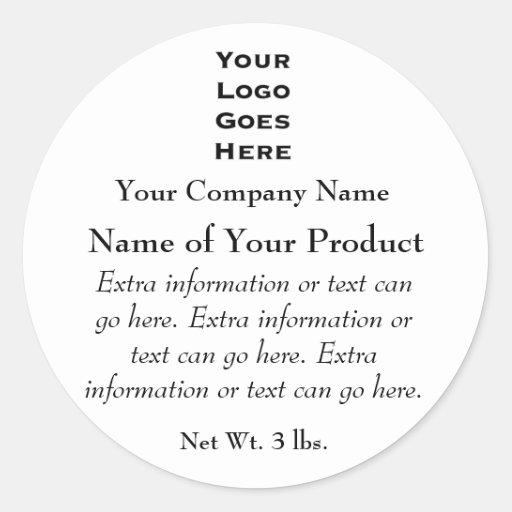 Etiqueta de encargo del jabón o de los cosméticos