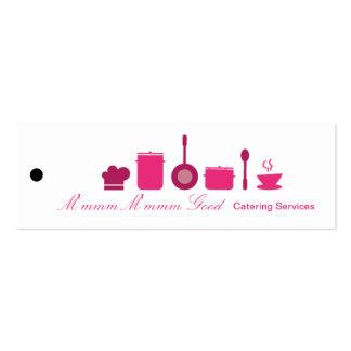 Etiqueta de la etiqueta colgante del producto del  plantillas de tarjeta de negocio