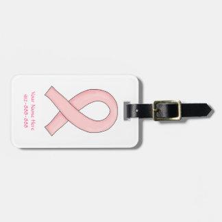 Etiqueta de la identificación del equipaje de la c etiqueta para equipaje