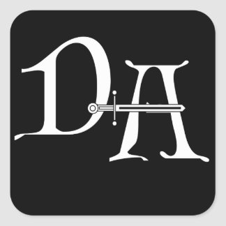Etiqueta dudosa del logotipo de Alliance