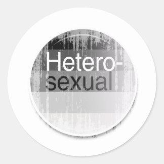 Etiqueta heterosexual distressed.png