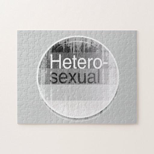 Etiqueta heterosexual distressed.png puzzles