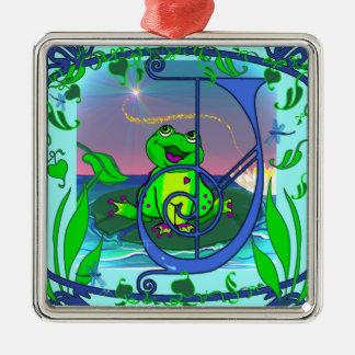 Etiqueta/ornamento superiores lindos del regalo de ornamente de reyes