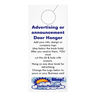 Etiquetas de la promoción de la SUSPENSIÓN de PUER Diseños De Tarjetas Publicitarias