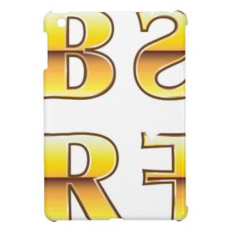 Etiquetas del oro de los SS RR FF del BB