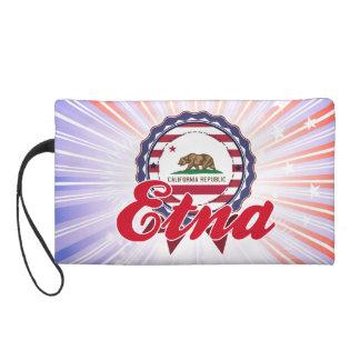 Etna, CA Wristlet Clutches
