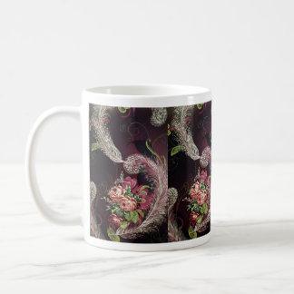 Etna Coffee Mug
