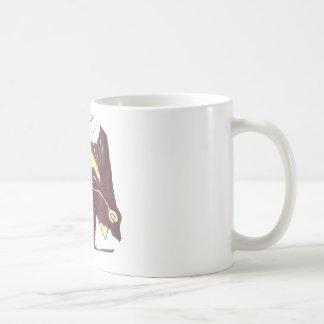 Etnic Love Mug