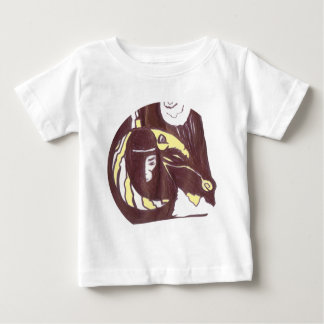 Etnic Love T Shirt