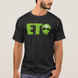 ETO by Gregory Gallo T-Shirt